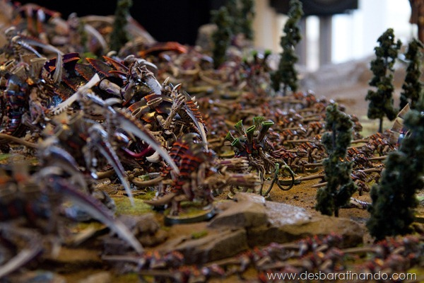Atmospheric-Wargaming-miniaturas-bonecos-action-figures-desbaratinando (37)