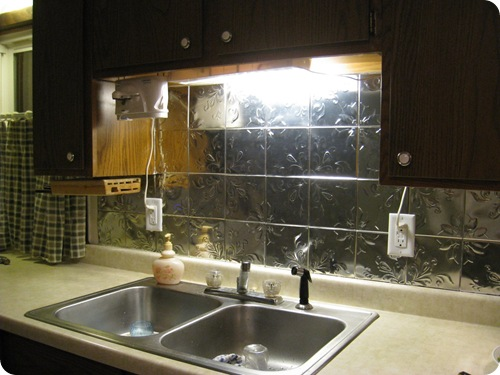 kitchen_tile_after_athomewithh