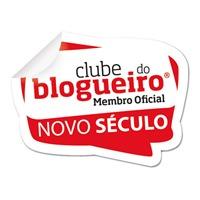 Clube do Blogueiro