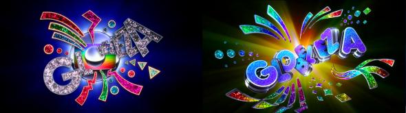 Logomarca - Foto: Reprodução/TV Globo