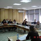 MSDC, 2004-2007 / DSC04175.JPG