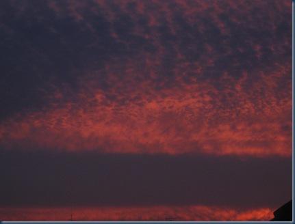 himmel 010