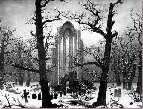 friedrich_cemetery1