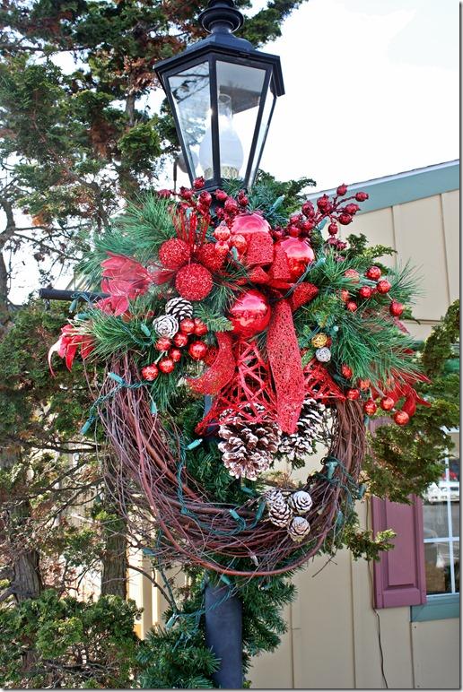 wreath2011_11_27_3064