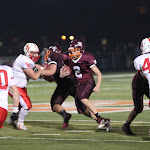 Prep Bowl Playoff vs St Rita 2012_101.jpg