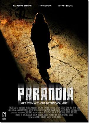 PARANOIA-new