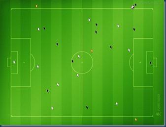 Campo-de-Futebol_1600x1200