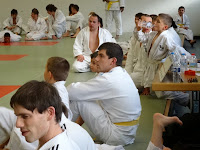judo-adapte-coupe67-608.JPG