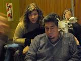 Hora Libre - 12dejunio2011 (59).JPG