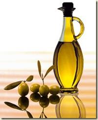 jarrita_aceite_oliva