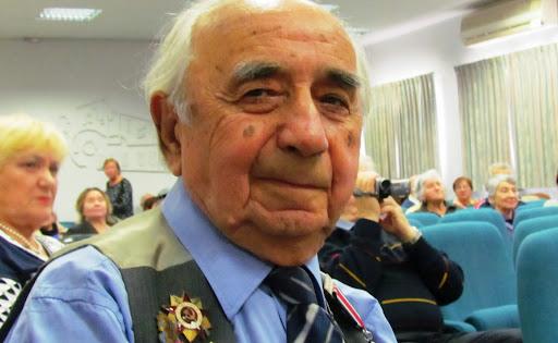 veteran Hanan Laskov.jpg