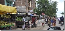 orchha khajuraho 046 scene de rue