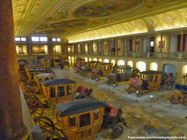 museo-dos-coches-lisboa.JPG