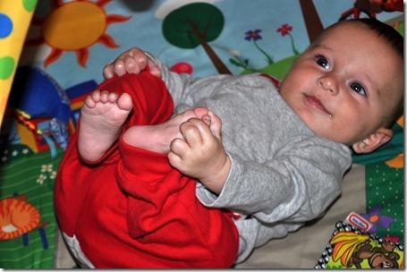 happy babies 121612 (18)