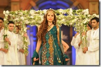 Mona-Imran-at-Bridal-Couture-Week-2012-Mastitime247
