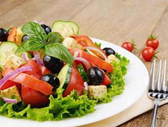 Alimentação-Para-Dieta-www.mundoaki.org