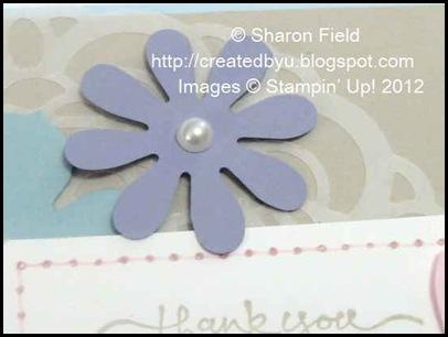 7.wisteria-wonder_Die-Cut-flower_Sharon_Field