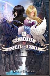 school-for