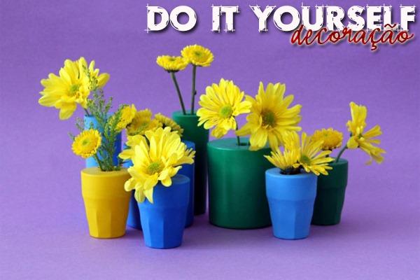 DIY-Decorao-Vasos-Encapados-Bexigas-Flores