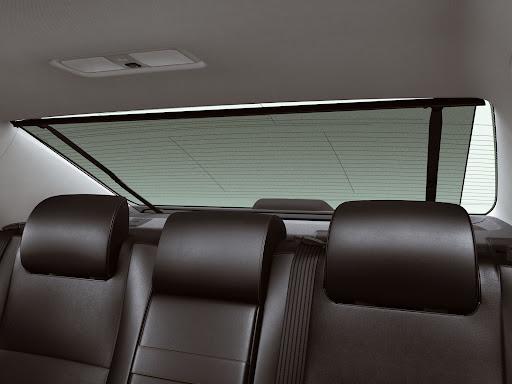 Toyota-Camry2012-11.jpg