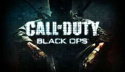 Call_of_Duty-Black_ops_01