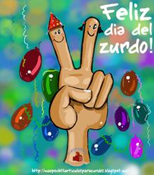 feliz dia de los zurdos (1)