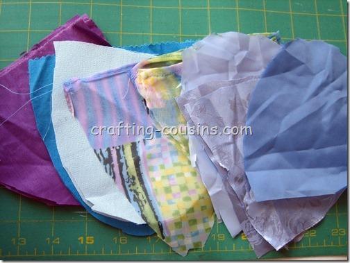 Petal Skirt (2)