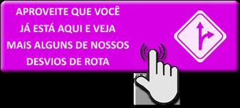 DesviosdeRota5