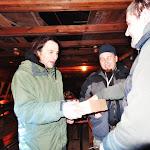 2013_02_09_V_Zimowe_Spotkanie_Rowerzystow_24.JPG