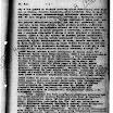 strona149.jpg