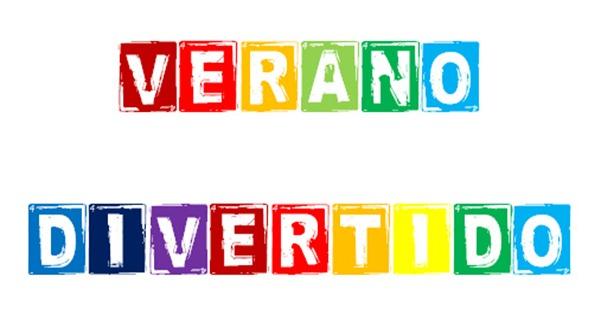 Reyna Orozco Meraz: Imprimible en blanco para niños en vacaciones ...