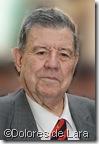 Antonio D. Olano