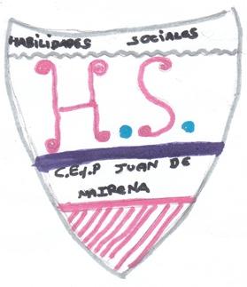 Logos terceros_0003