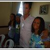 Encontro das Familias -112-2012.jpg