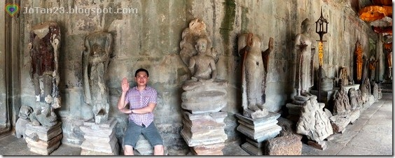 angkor-wat-siem-reap-cambodia-jotan23 (11)