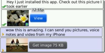 1-5-alternativas-al-BlackBerry-Messenger-muy-recomendables
