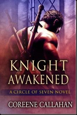 knight-awakened