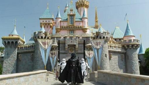 Darth-Vader-Disney1