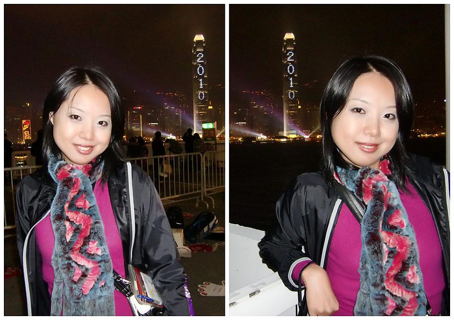 20091231hongkong20.jpg