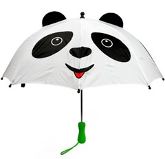 Samsonite_-_SAMMIES_-_Umbrella_Panda_4119