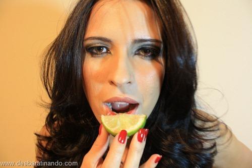 musas da internet linda sensual sexy web acid girl desbaratinando (3)