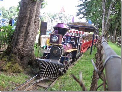IMG_2159 Oaks Park Miniature Train Ride