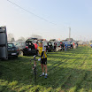 Foto's 2012 - Parel van het Pajottenland 2012