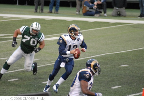'Jets v Rams 11-09-08_0448' photo (c) 2008, GMO66 - license: http://creativecommons.org/licenses/by/2.0/