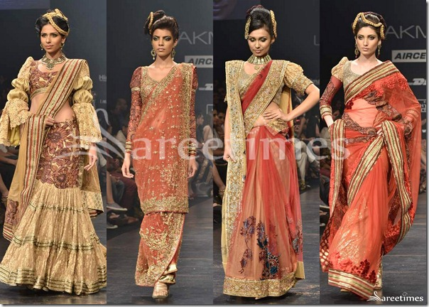 Neetalulla_Sarees_LFW_Winter_Festive_2011