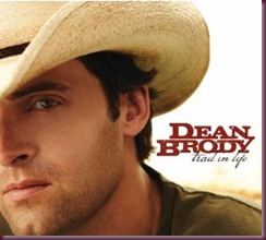 Dean-Brody-2010-300-01