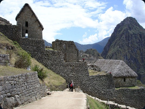 Macchu_picchu03
