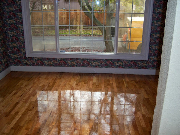 Cheap Flooring Ideas 1211 Cheap Flooring Ideas