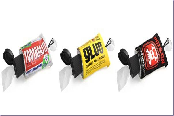 Porta-Papel-Higiênico-Tubo-Pasta-Dental-Cola-Veneno
