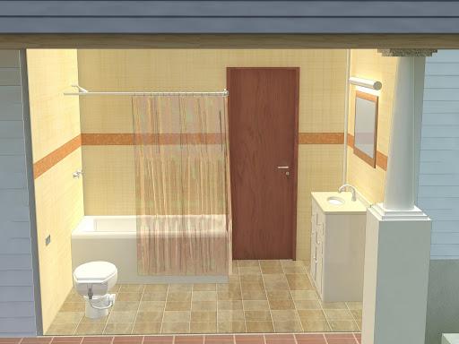wsc hr 05 jpg 3d rendering of home application tags vf flushsmart 3d ...